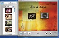 Test Bench:Apple iLife Media Suite