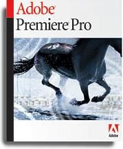 Adobe Premiere Pro Editing Software Review