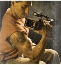 Camera Exercises
