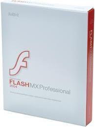Test Bench: Macromedia Flash MX 2004 Professional
