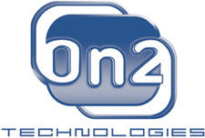 Chat with Bill Joll, CEO of On2 Technologies
