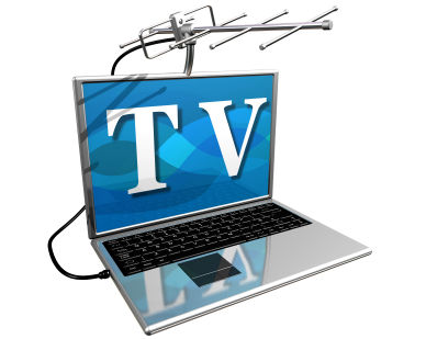 Video On Demand...