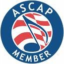 ASCAP wants YouTube users to pay