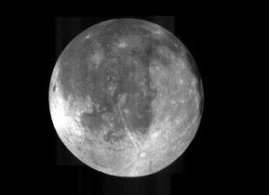 Moonwalk - The Best Footage Never Seen