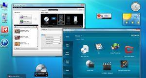 New Roxio Creator 2010 Adds Breakthrough Video Enhancements