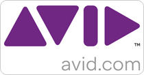 Avid Delivers New Version of Pinnacle Studio Software Family