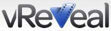MotionDSP Launches New, More Powerful Version of vReveal