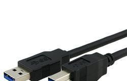 How USB 3.0 Speed Will Make Video Production Easier