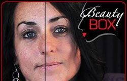 Digital Anarchy Announces Beauty Box 1.0