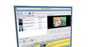 Age Old Question: Is There Any Good Video Editing Software for Linux?