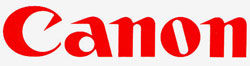 Canon Announces MPEG-2 Full HD File-Based Recording Codec