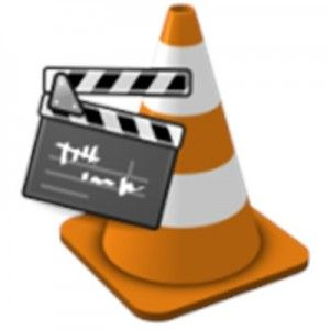 VLC Releases New Open Source Editor