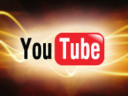 2 Billion Videos - and counting! YouTube Celebrates 5 Years Online