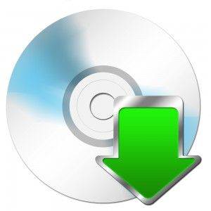 The Best Software for Copying or Backing Up DVDs and Blu-Rays Into Editable Files