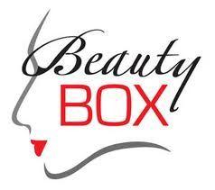 Beauty Box Upgrade Makes You Beautiful Faster