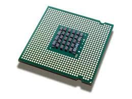 The Shrinking Importance of the CPU