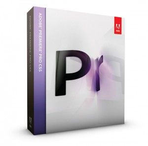 Adobe Premiere Pro CS5 Now Offers GPU Acceleration on Laptops and Additional GPUs