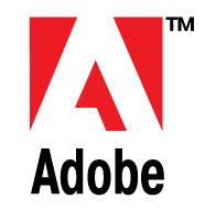 Adobe Introduces Creative Suite 5.5 Product Line