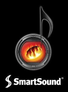 SmartSound Launchs Web-Based Music Customization at NAB