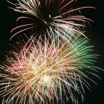 15 Quick Tips to Shooting Fireworks