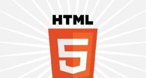 OK Go, Arcade Fire, and Danger Mouse Redefine Music Videos Using HTML5