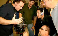 Videomaker Training Workshops Give you the Answers you Need