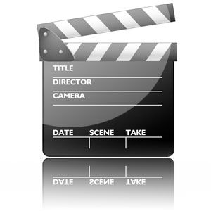 Getting Started in the Video Business