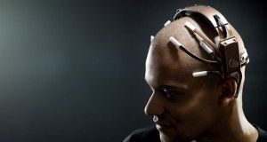 Controlling Computers With Your Mind Only 5 Years Away