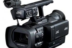 What Does Shooting in 4K Video Mean for You?