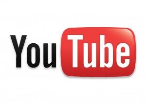 It's Official: YouTube To Add Premium Original Programming