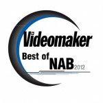 NAB 2012 Best Light: Videssence ExceLED - LED Light Kit