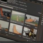 NAB 2012 Best Editing Software: Adobe Production Premium Creative Suite 6