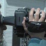 NAB 2012 Spotlight: VizTools' HandiZoom - Zoom Controller