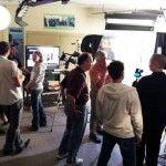 Videomaker Workshop: Light it! Shoot it! Edit it! Show it!