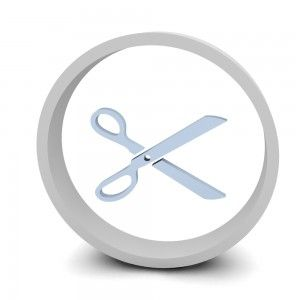 Webinar Wednesday: Intermediate Editing Webinar - May 16
