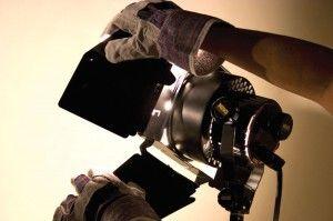 5 Video Tools Under Thirty Dollars Each