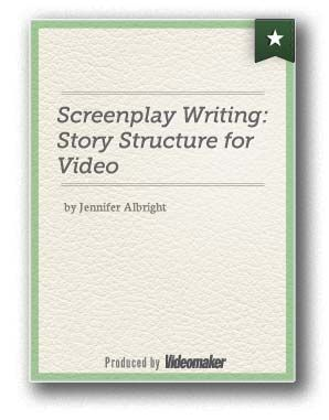 download your free report screenplay writing story structure for