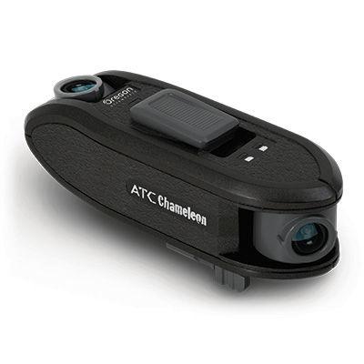 ATC Chameleon