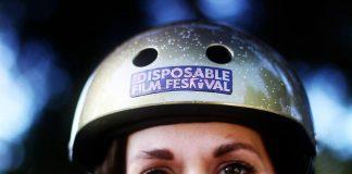 disposable film festival
