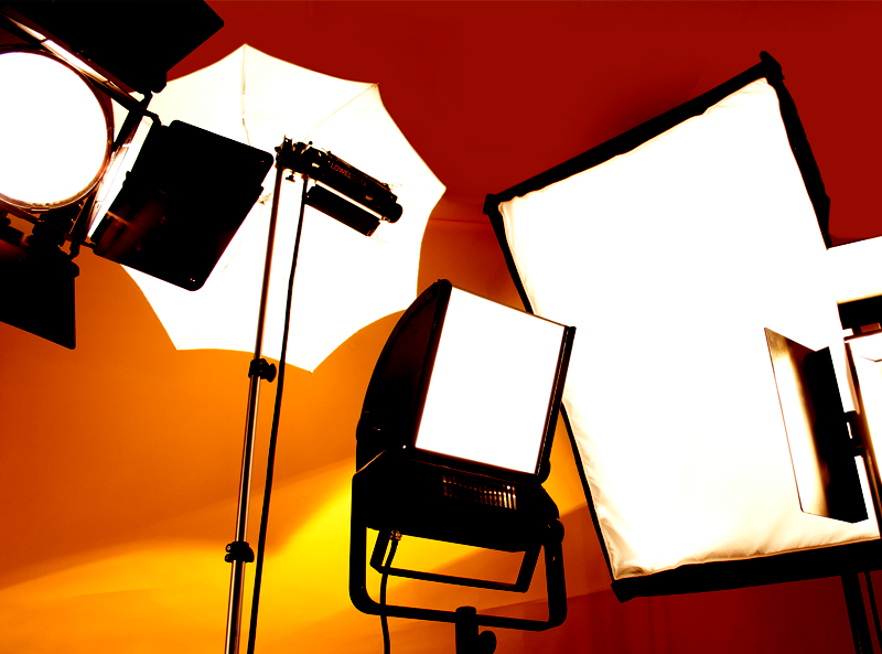 Lighting Video Five Important Aspects Of Any Lighting Setup