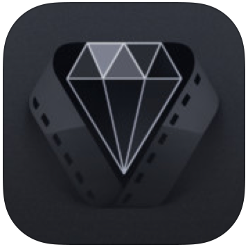 Vizzywig 4K - Available in the App Store
