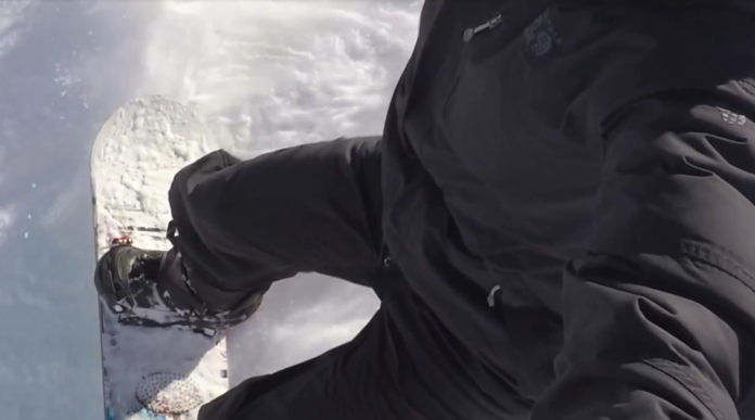 Gizmodo's Exclusive First Look at GoPro's Upcoming Firmware Update