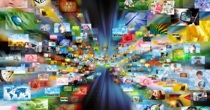 Digital cinema to be streamed