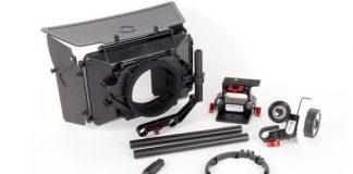 D|Focus Systems DSLR Gear