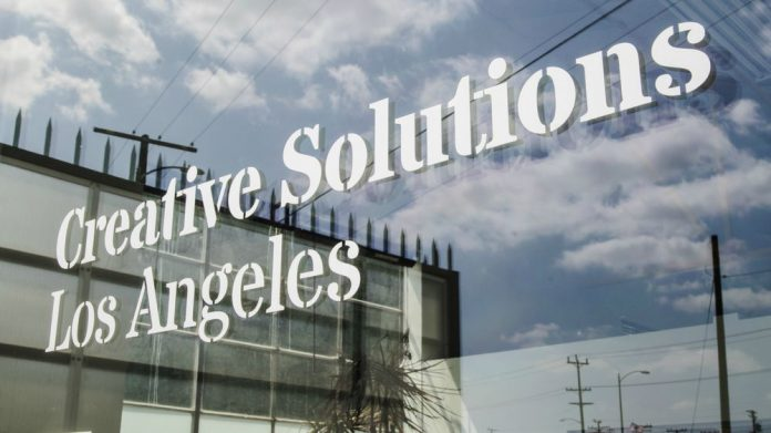 Vitec Videocom has opened a new showroom in Burbank, California.
