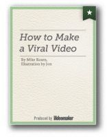 How to Make a Viral Video: 11 Tips to Create a YouTube Sensation